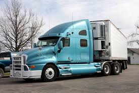 6 Easy Ways To Find Truck Driving Jobs   Armada Trucking Group ... Sergio Trucking School Provids Cdl California Truck Driving Jobs Best Image Kusaboshicom Tanker Local In Los Angeles Ca Resource 13 Best Driver Educational Books Images On Pinterest Cars Chicago Drivers Vow To Shut Down Ports Over Emissions Rules Crosscut 18year Olds 18wheelers Across State Lines Countable No Tokes For Truckers Marijuana And Drivers Alltruckjobscom National Truck Driver Shortage Affects Long Island Newsday Cover Letter Cdl Bojeremyeatonco News Third Party Logistics Nrs Craigslist Class A