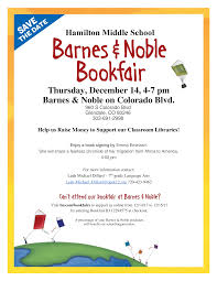 Barnes & Noble Bookfair – Hamilton Careers How To Replace The Barnes Noble Nook Tablet Battery Youtube Store Fronts Usa Stock Photos Images Alamy Booksellers Closed 32 Reviews Newspapers Get Hillary Rodham Clinton Sign Her Book For You In La 22 Bookstores 701 E 120th Hard Rock Cafe Mnfusion Adds New Chapter With Wcco Cbs I Planted My Selfpublished Book On Nobles Shelves Denver West Celebrates Batman V Superman Day Surges Takeover Rumors Krdo