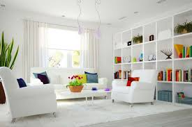 100 Home Interior Designing Best And Architectural Company Kottayam