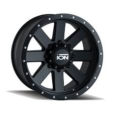 ION 134 Wheels - DEALR Automotive & Lifted Truck Accessories Fuel Hydro D603 Matte Black Milled Custom Truck Wheels Rims Jnc 014 For Sale Iron Styles Konig Backbone With Logo On Spoke T01 Off Road By Tuff Safari Rhino Ridlerwheel 042018 F150 Method 18x9 Mesh Wheel Wmr30689016518 New 20 20x9 Ion Offroad 6x135 Ford Amazoncom Race Stainless Nv Zinc Plated Subject To Avaability 2233 Magnus Ultra