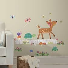 Tree Wall Decor Ebay by Wall Decal Happi Tree Wall Decals Thousands Pictures Of Wall