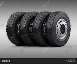 Set Four Big Vehicle Image & Photo (Free Trial) | Bigstock What Tires Are Right For Your Truck At Littletirecom Big Ass Truck With 52 Tires Larry James Flickr 2212 Chrome Gear Alloy Big Block 44mm Wheels With 35x1250x22 Toyo Amazoncom Double Coin Rlb490 Low Profile Driveposition Multiuse Ford Mud Flotation Youtube Top 5 Musthave Offroad For The Street The Tireseasy Blog Universal Rear Half Tandem Fenders 19972016 F150 Super Duty 35 Offroad Used Light Tire Buyers Guide 10 Things To Look Ranger Lift Wheels And Pierre Sguin Rig Commercial Semi 48 Elegant Colt Ford Autostrach