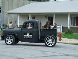 Accessories For Dodge Ram 1500 Trucks Beautiful 1952 Ford Rat Rod ... 1979 Ford F100 Is A Rat Rod Restomod Hybrid Fordtruckscom 1952 Truck I Had For Sale In 2014 And Sold Miss This 1940 Ford Hotrod Ratrod Hot Rods Sale Inspiration Of 1940s 1932 Pickup Horsepower By The River Car Show Mikes 34 1956 1936 Style Tuning Gta5modscom Cherry Looking Raw Metal 1935 Trucks Knoxville Tn Rustic Rumble Drag Way
