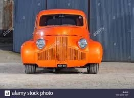 Studebaker Stock Photos & Studebaker Stock Images - Page 3 - Alamy Studebaker M16 Truck 1942 Picturesbring A Trailer Week 38 2016 1946 Other Models For Sale Near Cadillac Directory Index Ads1946 M5 Sale Classiccarscom Cc793532 Champion Photos Informations Articles Bestcarmagcom Event 2009 Achive Hot Rods June 29 Trucks Interchangeability Cabs Wikipedia 1954 1949 Pickup 73723 Mcg M1528 Pickup Truck Item H6866 Sold Octo