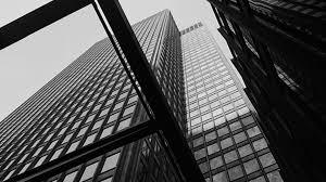100 Van Der Architects 9 Minimalist Facts About Architect Mies Van Der Rohe