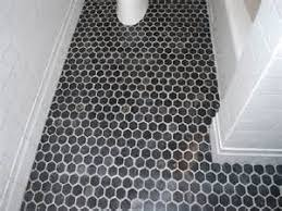 extraordinary 40 retro tile bathroom decorating inspiration of 25