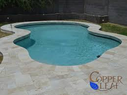 100 pool waterline tile replacement the best way to clean