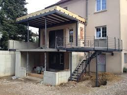 bureau maitrise d oeuvre maîtrise d oeuvre extension maison rénovation thermique ecs