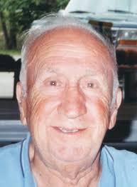 Obituary for Gabriel Bruno