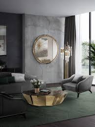100 Modern Home Interior Ideas Decor For This Summer Center Tables