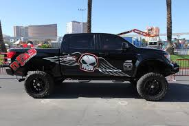 2009 SEMA Show Lifted Trucks - 28   MadWhips Lifted Trucks Specifications And Information Dave Arbogast Top 25 Of Sema 2016 The 16 Craziest Coolest Custom The 2017 Show 2015 Liftd Overall Coverage Four Things To Consider When Choosing A Lift Kit For Truck Show Truck 1999 Ford F 150 Monster Monster Trucks Sale Houston Auto Customs 10 Lifted Trucks 29 Certified Summer Car Expedition Georgia 2014 Lonestar Thrdown Chevy S10 Supercharged 4x4 Youtube