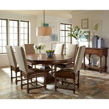 Ethan Allen Pineapple Dining Room Chairs by Articles With Pineapple Dining Room Set Tag Compact Pineapple