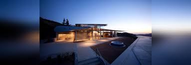 100 Wing House 747 WING HOUSE BY DAVID HERTZ ARCHITECTS Malibu CA USA