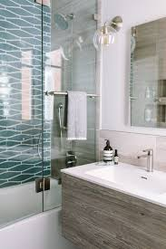 installation stories san francisco bathroom makeover fireclay tile