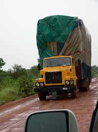 File:High Load Truck Ghana 2006.jpg - Wikimedia Commons Wide Load Regulations Rules Flags And Permit Costs By State Wooden Crate On Oversize Truck Shipment Stock Photo Picture King Launches Voyager Series Mechanics Bodies Trailerbody Mobile Measurement Selfcontained Weight Scales Onboard Wireless Truckweight Small Self Crane For Sale Lift Capacity 2 Ton Buy China Dofeng 4x2 4 Tons Lorry Mounted With For Jwh Hydraulics Ltd Waste Management Equipment Tiltn_load Trucks Vehicles Rays Trash Service Classic Big Rig Blue Sign Oversized Stop