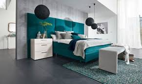 musterring schlafzimmer qualität design günstiger