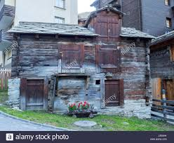 Switzerland, Zermatt, Old Town (Hinterdorf), Oldest Part Of The ... Living Quarters Old Town Barns Duck Out Of Dc For A Day Or More To Check This Historic By Barnexterior Pinterest Barn Dream Barn An In Allaire Village New Jersey Was Wine Tasting Shooting Gallery General St Flickr Troy Lighting B9360 11 Inch Wide 1 Light Outdoor Wall Located In The Base Village Town Steamboat Old Houses Antiques And Live Country Music Small Free Images Landscape Wood Vintage Antique Countryside Accessory Buildings Magnolia Carriage House Historic Rental Image Stable Exteriors Horse Horse Barns