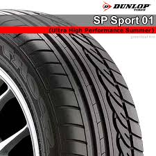 Dunlop Tires | Greenleaf Tire: Mississauga, ON., Toronto, ON. 3095 R15 Dunlop At22 Cheap Tires Online Filetruck Full Of Dunlop 7612854378jpg Wikimedia Commons Sp 444 225 Col Sunkveimi Padangos Greenleaf Tire Missauga On Toronto Truck Light New Tires Japanese Auto Repair Winter Sport M3 Tunerworks China Manufacturers And Suppliers Grandtrek Touring As Tire P23555r19 101v Bw Diwasher Tires Tyre Fitting Hgvs Newtown Bridgestone Goodyear Pirelli