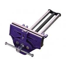 teng tools online tools shop u2013 leading tool suppliers of socket