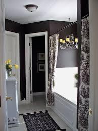 Chandelier Over Bathtub Code by Chandelier Over Bathtub Home Bathroom U0026 Tub Candle