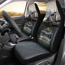 2pcs Truck Car Seat Cover - Monkstars Inc. Car Back Seat Organiser Tablet Holder For Touch Screen Ipad Truck Prepping A Cab And Mounting Custom Bucket Seats Hot Rod Network Full Black Breathable Pu Leather Universal Fit Car Trucksuv 2018 New Chevrolet Silverado 1500 Truck Crew Cab 4wd 143 At Dodge Durango 4dr Suv Rwd Rt Landers Chrysler Vwvortexcom Front Airbag Question Child Seat Single Cab Truck Bestfh Leather Cushion Covers Amazoncom Original Batman For Fit Neoprene Alaska 1952evrolettruckinteriorbenchseatjpg 36485108 My How To Setup Carseat In 2017 Ford F150 Youtube Minimizers Seats