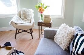 Living Room Furniture Target by Living Room Furniture Target U2013 Modern House