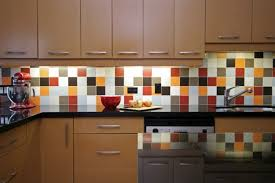 decorative tiles for kitchen walls kitchen tiles for wall feel