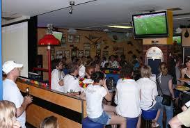 restaurant chelsea american diner sportsbar in würzburg