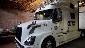 Local Truck Driving Jobs In Los Angeles Ca - Best Image Truck ... Local Truck Driver Jobs In El Paso Texas The Best 2018 New Jersey Cdl Driving In Nj Cdl Job Description Fred Rumes City Image Kusaboshicom Truck Driver Jobs Nj Worddocx Company Drivers For Atlanta Ga Resource Delivery Job Description Mplate Hiring Rources Recruitee Free Download Driving Houston Tx Local San Antonio Tx