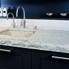 eine arbeitsplatte aus granit ekelhoff küchen