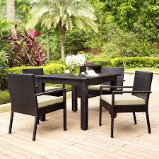 Modern Dining Chairs Amazon - Home Decoration 2019 Chair Scan2003 Teak Outdoor Dings Scancom Oxford Piece Amazoncom Oakland Living Az720chairbk Modern Emerald Oyster Bay Wicker Ding Chair Outsunny 9 Set W Stoway Table And Chairs Melba Brown With Beige Cushion Set Of 2 Christopher Knight Home 300680 Augusta Cast Alinum Patina Copper Devoko Metal Inoutdoor Distressed Style Kitchen Stackable Side Back 4 White Amazon Decoration 2019 Luckyermore Lokatse Home Patio Wrought Iron Arms Seat Cushions Blue Elma