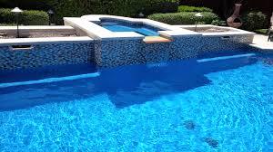 Npt Pool Tile Arctic by Tile Pool Tile Companies Room Design Plan Modern At Pool Tile