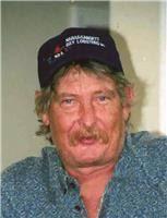 Harry LaRose Obituary Narragansett Rhode Island