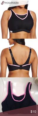8 Best Body Shape Images On Pinterest   Dresses For Big Bust ... Lamourlove Strapless Bra Push Up Bras For Women Deep Ushaped Cacique Panties Plus Size And Underwear Lane Bryant 26 Best Sports Images On Pinterest Sport Bras Bulletproof Best 25 Nursing Tanks Ideas Nursing Tank 1top123031504jpg 10001280 Transparent Chloe Balconette Bra Peacock Blue By Fauve Now Available Brastop Drses Gowns Catherines Body By Simone Personal Trainer Fitness Club New York City Maurices Womens Fashion Clothing Sizes 126 Ebba Zingmark Junkyard Xx Xy Coat Nike Dkny