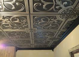 Home Depot Wall Tile Adhesive by Ceiling Surprising Home Depot Ceiling Tile Adhesive Breathtaking