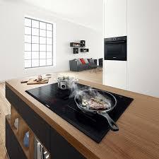dunstabzugshauben bei küchenatlas überblick bauformen