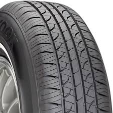 Best Tires For Toyota Tacoma Of 2018 | Twelfth Round Auto Top 5 Musthave Offroad Tires For The Street The Tireseasy Blog Allseason Tires Vs Winter Tirebuyercom 10 Best Light Truck Suv Allseason Youtube Yokohama Tire Cporation Difference Between All Terrain Winter Rated And Jeep Wranglers Twelfth Round Auto Light Truck Tires Valley Equipment Ltd Agriculture Titan Intertional Car Gt Radial Pit Bull Pbx At Hardcore Lt Radial Onroad Quirements And Rolling Stock Roundup Which Is For Your Diesel