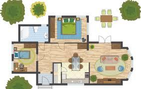 Get A Home Plan Barratt Homes