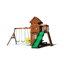 100+ [ Sams Club Desk Set ]   Member U0027s Mark Comfort Care ... Playsets For Backyard Full Size Of Home Decorslide Swing Set Fniture Capvating Wooden Appealing Kids Backyards Cozy Discovery Saratoga Amazoncom Monticello All Cedar Wood Playset Best Canada Outdoor Decoration Pacific View Playset30015com The Oakmont Playset65114com Depot Dayton 65014com The Playsets Sets Compare Prices At Nextag Monterey Prestige Images With By