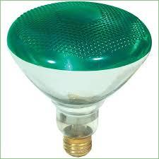 lighting colored halogen flood light bulbs medium image for
