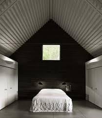 Ikea Mandal Headboard Diy by 10 Favorites Headboard Storage The Organized Home
