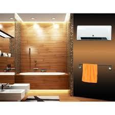 chauffage mural salle de bain achat vente chauffage mural