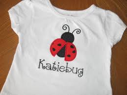 custom shirts embroidery online custom suits