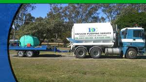 DC Vacuum Pumping Service - Septic Tank Cleaning - BEAUDESERT Septic Tank Truck Howto Video Youtube Lentz Grease Trap Pump Lentz Service Cossentino Pumpingbaltimore Marylandbest Presseptic Terrys Cleaning Pumping Inspection Ser Sewage Vacuum Truckdofeng Tanker And Portable Toilet Rentals Gosse Risers A Wise Investment Waters Greens And Excavation Llc Pumper Wheelie Jupiter Installation Grayling Mi Jack Millikin Inc System Tips Benjamin Franklin Plumbing Orlando Out Stony Plain Dagwoods Vac Services