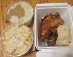Mya's Fried Chicken, Columbus, Ohio - Mya's Fried Chicken Is A Food... El Conquistador Taco Trucks In Columbus Ohio Rmhc Of Central Mendero Catracho Indonesian Alteatscolumbus Best Food Trucks Oh Axs Food Truck Festival Athlone Literary 5 To Try This Summer Grove City Apartments The Street Eats Hungrywoolf Cbus Fest On Twitter Thanks Nikosstreeteats For Challah 35 Photos 41 Reviews