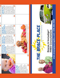 February 2016 Neapolitan Family By Neapolitan Family - Issuu Old Florida Back To The Gardens Online Bookstore Books Nook Ebooks Music Movies Toys Famifriendly Events This Weekend Bobbycannell Bobbycannell Twitter 47 Top Family In October Kimco Realty 7 Million Naples Area Performing Arts Center Opens Saturday Coconut Point Art Festivals Artswflcom Bonita Springs Cyofbonita