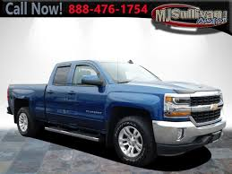 Silverado Pickup Trucks For Sale 2016 Used Chevrolet Silverado 1500 ... Prospector American Expedition Vehicles Aev Trucks For Sale In Ct New Car Models 2019 20 2017 Toyota Tacoma For Near Greenwich Ct Of Ford Pickup Ford Med Heavy 2016 Work Glastonbury Vintage Authentic Bangshift Show Best Dump Universal Body Equipment Gmc Canyon Denalis In East Hartford Autocom Scap Chrysler Dodge Jeep Ram Fairfield Truck N Trailer Magazine