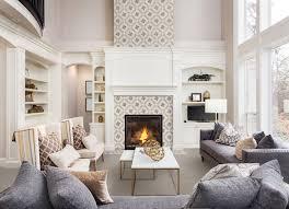 100 Www.home Decorate.com LR Home Decor Le RIVINOs