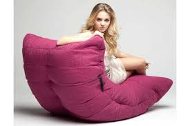 5 Best Bean Bags In India To Buy Online 2019 - Best Buy Review Cordaroys Convertible Bean Bags Theres A Bed Inside Ftstool Large Bag Chair By Trade West The Best Of 2019 Your Digs This Lovely Boo Will Steal Heart And Money Sofa Sack 3 Passion Suede Multiple Colors Walmartcom Top 5 Chairs To Buy In True Relaxations Rated Machine Wash Kids Online At 7 Flash Fniture Gray Fabric Txt Classy Home 17 Consider For Living Room Memory Foam Loccie Better Homes Gardens Ideas Small Denim