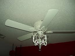 Shabby Chic Ceiling Fans by Amazing Shabby Chic Ceiling Fan Modern Ceiling Design